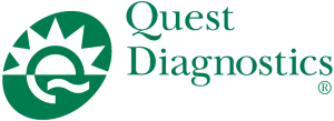 Quest_DiagnosticsLogo300
