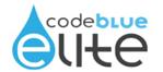 Code Blue Elite